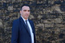 Mario Mantrisi, CEO de LuxFlag