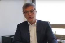 Marc Fiorentino 31 mai