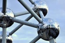 European House of Digital Finance and Entrepreneurship Bruxelles