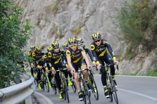 Luxempart Direct Energie