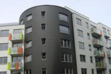 logement Luxembourg