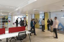 House of Start-Ups