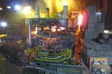 Acier ArcelorMittal