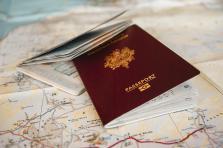 Luxembourg expatriés