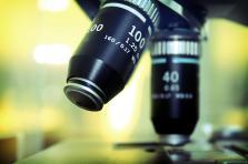 «L'édition de cette année du tableau de bord confirme à nouveau que l'Europe est performante dans le domaine des sciences, mais fait moins bien sur le plan de l'innovation», affirme toutefois dans un communiqué Carlos Moedas, commissaire pour la recherche, la science et l'innovation.