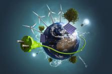 Energiestro projet VOSS