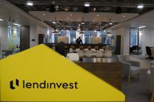 Créée en 2008, LendInvest gère désormais plus de 170 millions d'euros d'actifs dans son fonds luxembourgeois.
