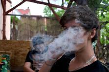 Suite à une pétition qui a remporté un franc succès, la question de la légalisation du cannabis sera débattue prochainement parmi les députés.