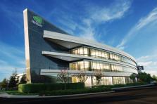 Connu pour ses cartes graphiques, Nvidia s'est positionné ces dernières années sur l'Intelligence artificielle en développant des plateformes informatiques spécialement conçues pour cette technologie.