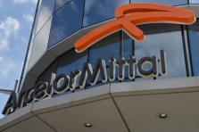 Quelque 70 représentants syndicaux présents sur les sites d'ArcelorMittal dans le monde se sont retrouvés à Luxembourg pendant deux jours.