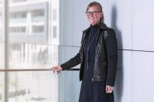 En poste depuis le 1er décembre 2017, Diane Dupont se verrait bien poursuivre sa mission au Fonds du logement jusqu'en 2027.