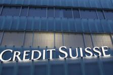 Credit Suisse compte maintenir une présence significative au sein du marché européen.