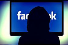 Facebook a procédé à la suppression immédiate des 32 comptes suspectés. Ils étaient suivis par 290.000 utilisateurs.