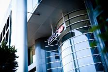 La succursale luxembourgeoise sera définitivement rattachée à HSBC France durant le premier trimestre2019.
