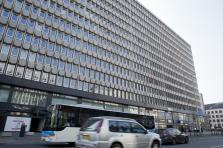 Ministère de l'Économie, Luxembourg