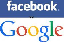 Une étude révélée par Chartbeat montre que Google et son écosystème ont devancé Facebook en tant que premier pourvoyeur de trafic mobile.