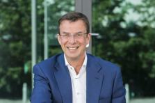 Philippe Sollie est le fondateur et CEO de Flen Health.