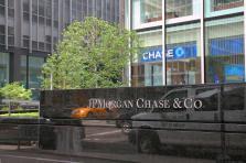 L'institution financière annonce en effet qu'elle souhaite renforcer son activité de gestion de fortune au Luxembourg de manière «significative».