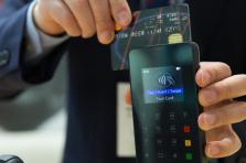 Google a noué un partenariat avec MasterCard pour accéder aux données de certaines transactions dans le but de mesurer l'influence des campagnes digitales.