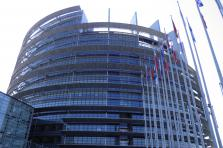 Les eurodéputés ont cette fois dépassé les nombreuses barrières des lobbyistes concernant le droit d'auteur.