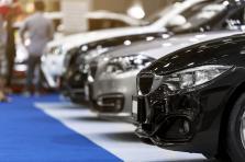 Les nouvelles immatriculations de voitures ont connu une «véritable envolée durant l'été», soit une augmentation de 8% sur les huit premiers mois de l'année, par rapport à la même période de l'année dernière.