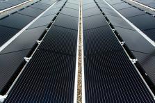 Grâce à cette augmentation de la production d'énergie verte, le mix énergétique du Luxembourg atteint les 9,25% de la consommation nationale.