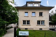 Une soixantaine d'avocats du Luxembourg proposeront des consultations gratuites ce jeudi.