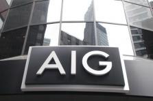 L'assureur américain AIG est déjà présent au Grand-Duché depuis 1995 via une succursale installée à Bertrange.