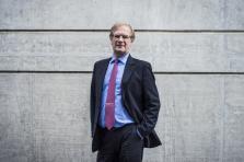 Selon Alain Hondequin, general counsel de l'ABBL: «Les institutions souffrent encore de l'impact réglementaire et elles consentent beaucoup d'efforts pour maintenir la conformité.»