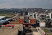 Entre janvier 2007 et mars 2010, quatre virements des comptes de Multiplan vers ceux du gérant auraient été effectués pour une somme de près de 20 millions d'euros.