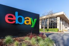 Amazon aurait tenté de «recruter des vendeurs de haute valeur» exploitant la plate-forme de son concurrent historique eBay.