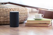 Amazon compte créer une série de 385 maisons qui intégreraient nativement Alexa, son assistant vocal.