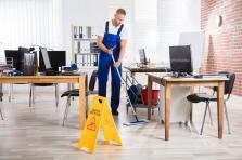 Le recours à l'externalisation se justifie dans différents métiers, de l'expertise technique pointue aux opérations manuelles.