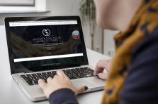 Motion-S a développé une application de gaming permettant de collecter des données sur le comportement des conducteurs et ainsi définir un profil de risque objectif et pertinent de chaque client.