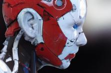 Donner une apparence humaine aux robots n'est pas forcément applicable à toutes les situations ni à tous les âges.