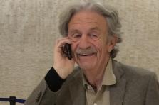 Pierre Schneider