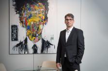 Nicolas Gauzès: «La substance est un sujet de discussion très ancien sur la Place.»