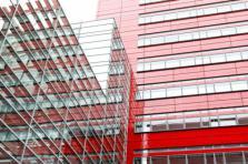 Les employés travaillant avec des clients GFP se sont vu offrir l'opportunité d'assumer des rôles équivalents chez MFEX, précise-t-on du côté de RBC I&TS Luxembourg.
