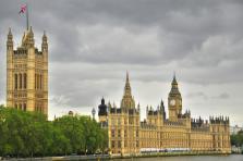 Le départ annoncé de l'Union a dopé les demandes de naturalisation des sujets britanniques.