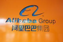 L'arrivée d'Alibaba à l'aéroport de Liège devrait non seulement créer des emplois, mais aussi valoriser les produits des PME belges sur la plate-forme d'e-commerce chinoise.