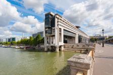 Le Parquet national financier a ouvert une enquête pour «fraude fiscale» et «blanchiment de fraude fiscale» contre Carmignac Gestion.