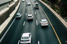 Le consortium5GCroCo, sélectionné par Bruxelles pour mener des tests sur les autoroutes luxembourgeoises, françaises et allemandes, regroupe 24 partenaires de sept pays européens.