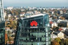 Le Mobile Automation Engine (MAE) lancé par Huawei est une solution conçue pour accélérer la conduite autonome à l'aide de réseaux cellulaires.