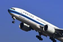 Il s'agit d'un nouveau client d'envergure pour LuxairCargo, qui densifie encore un peu plus ses liens avec l'Asie.