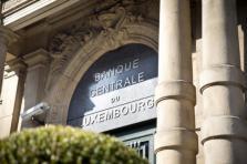 Le solde interbancaire, c'est-à-dire la différence entre créances et engagements interbancaires, a atteint 149.813 millions d'euros à la fin du mois d'octobre, selon les derniers chiffres de la BCL.