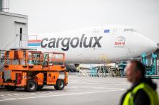 Selon Richard Forson, la reprise en main d'une partie des services IT de Champ par Cargolux était «prévisible».