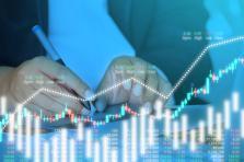 Près de 70% des 528 entreprises participantes à l'enquête Eurochambres estiment que le climat économique restera largement inchangé en 2019.