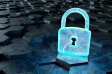 «On ne peut pas dire que la blockchain est incompatible avec le RGPD», indique la Commission nationale pour la protection des données.