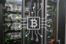 Big four ou start-up, les premières utilisations de la blockchain au Luxembourg se font surtout dans le secteur financier.