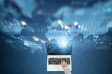 Le trafic généré pour l'année 2022 sera le plus important enregistré depuis l'existence d'internet, selon les prévisions de Cisco.